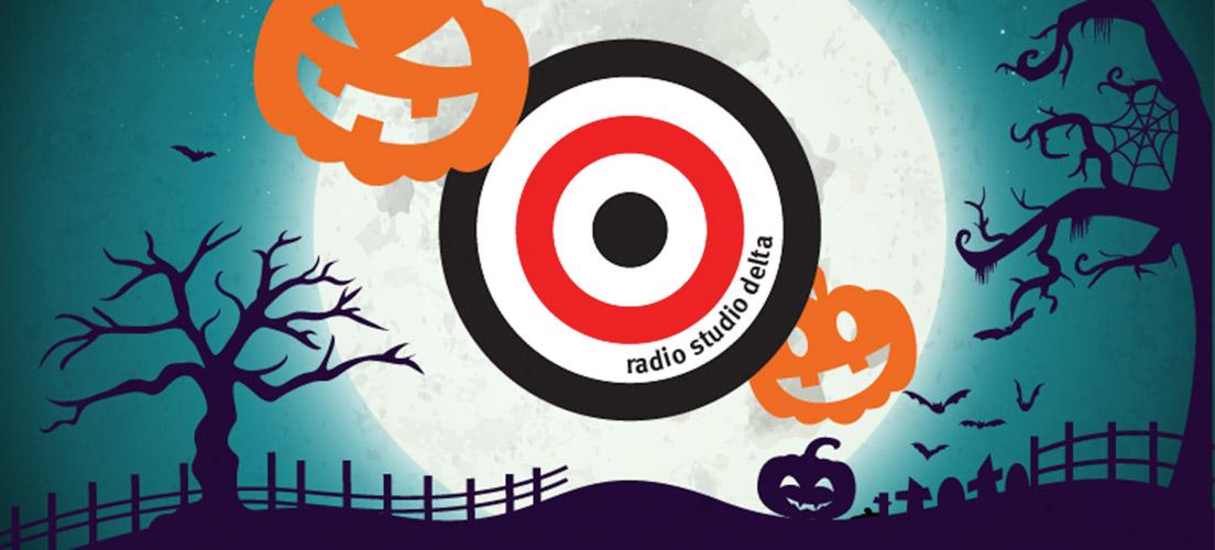 halloween-rsd