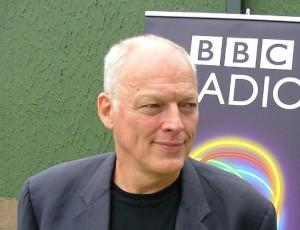 Concerti, David Gilmour: ancora due date in Italia a luglio all'Arena di Verona