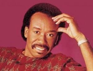 Earth, Wind & Fire, è morto il co-fondatore Maurice White