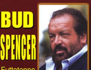 Morto Bud Spencer, fu anche cantante e autore di canzoni
