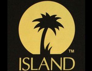 Island Records, un'etichetta musicale senza eguali