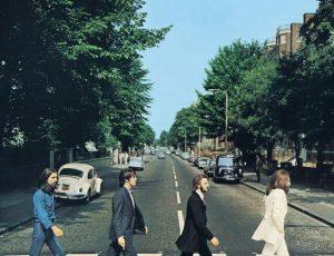 Beatles, Paul e Ringo rivelano: 'Avremmo potuto esibirci di nuovo dal vivo'