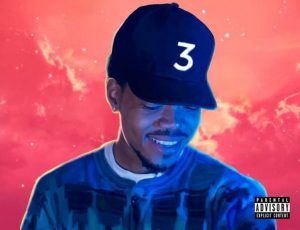 Altro che Rovazzi: ecco Chance the Rapper, l'artista indipendente che ha fottuto l'industria musicale e fa paura alle major