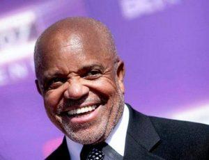 Festeggia gli 87 anni Berry Gordy, il papà della Motown Records