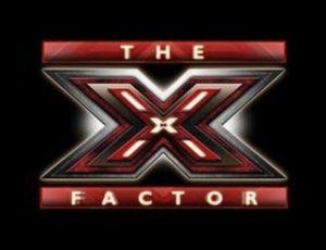 Ma in quanti hanno l'X Factor?