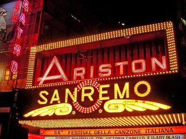 Ariston Ariston43