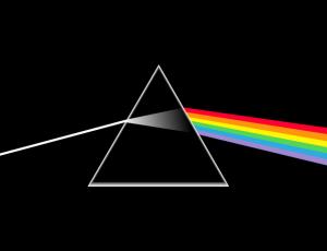 Pink Floyd: una reunion per Glastonbury non è impossibile, ma…