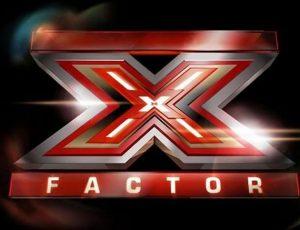 X Factor, è ufficiale: ecco chi sono i giudici dell'undicesima edizione e le loro dichiarazioni