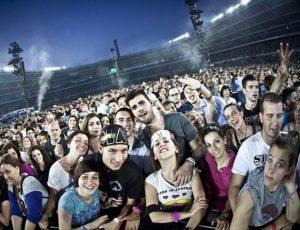 Dopo Manchester, anche in Italia nuove misure di sicurezza per eventi pubblici