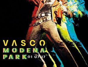 Vasco e Modena Park, una app per chi ci andrà