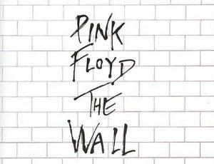 """""""The Wall"""", il mitico film dei Pink Floyd, usciva il 14 luglio 1982"""