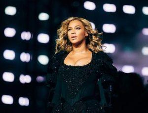 "Beyoncé, nel vinile di ""Lemonade"" c'è (per errore) musica punk"