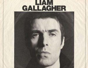 Liam Gallagher: concerti a Milano e Padova per il tour di 'As You Were'