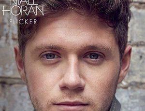 Concerti, Niall Horan: due live italiani per il membro degli One Direction