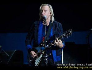 Concerti, gli Eagles annunciano il tour 2018. Con loro, James Taylor, Jimmy Buffet e Chris Stapleton