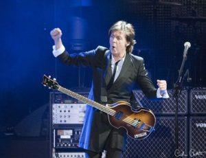 Record Store Day, le uscite per il Black Friday: Paul McCartney, Gorillaz, Ryan Adams, U2…