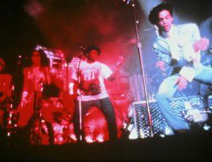 """""""Sign o' the times"""": il genio di Prince al cinema"""