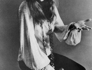 Janis Joplin avrebbe compiuto oggi 75 anni