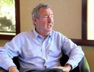 Nick Mason (Pink Floyd): 'Torno a suonare nei club, con il repertorio degli inizi con Syd Barrett'