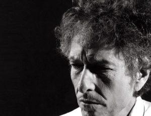 Concerti, Bob Dylan: dopo Verona, anche Genova e Jesolo tra le nuove date del tour