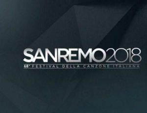 Sanremo 2018: dopo la terza serata i bookmaker cambiano nuovamente il nome del favorito per la vittoria