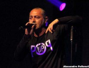 Luca Carboni, l'annuncio sui social: in arrivo il singolo 'La grande festa' (e poi un disco e un to