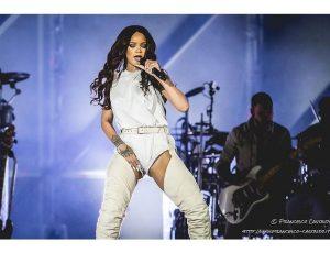 Ecco le popstar incluse nella prestigiosa lista di Time delle 100 persone più influenti del 2018, e tra gli italiani…