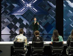 X Factor, quando verrà rivelata la giuria? Ora si parla di Asia Argento e Lodo Guenzi