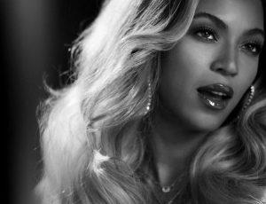Beyoncé ha comprato una chiesa a New Orleans
