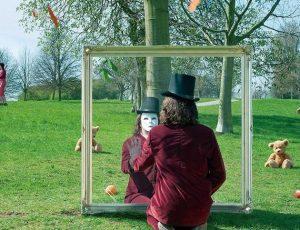 Pink Floyd: undici anni fa a Londra il concerto tributo a Syd Barrett
