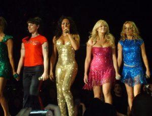 Spice Girls, in arrivo un documentario ispirato a quello di Liam Gallagher