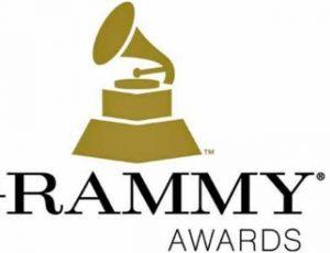 Grammy Awards 2019, annunciata la data (e ci saranno novità)