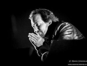 Pearl Jam, coi due concerti a Seattle donati quasi 10 milioni di dollari agli homeless della città