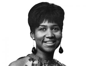 Aretha Franklin: a Detroit una mostra per celebrare la regina del soul
