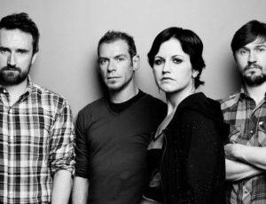 I Cranberries parlano di Dolores O'Riordan e del nuovo album (che sarà l'ultimo)