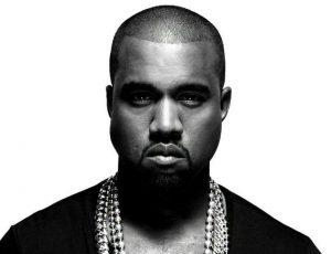 Kanye West è direttore artistico della prima edizione dei Pornhub Awards