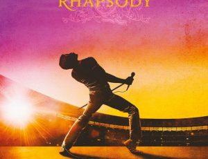 Queen, exploit di 'Bohemian Rhapsody' ai botteghini USA: a tre settimane dall'uscita è il secondo biopic musicale più visto di sempre
