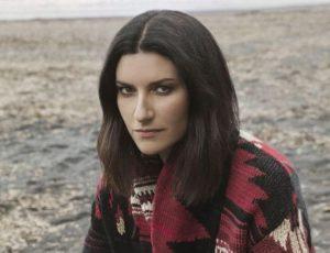 Latin Grammy: Laura Pausini vince il premio per il miglior album