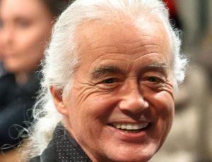 Jimmy Page: dopo Robbie Williams, l'ex Led Zeppelin ora attacca un altro vicino di casa