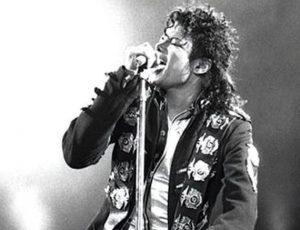 Michael Jackson non verrà rimosso da Madam Tussauds e dalla R'n'r Hall of Fame: