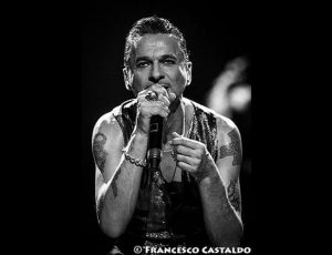 Dave Gahan (Depeche Mode), i 57 anni di uno dei più grandi frontman in attività