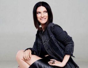 Laura Pausini: la carriera di un'ambasciatrice del pop italiano