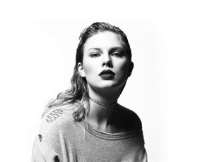 Taylor Swift si esibirà agli MTV VMAs 2019