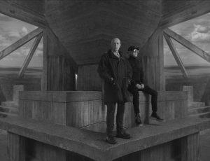 Pet Shop Boys, in arrivo un nuovo album