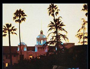 'Hotel California': gli Eagles portano in tour il loro capolavoro, più di 40 anni dopo