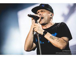 Max Pezzali: nel 2020 un concerto a San Siro