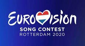 Coronavirus, l'Eurovision diventa uno show senza gara