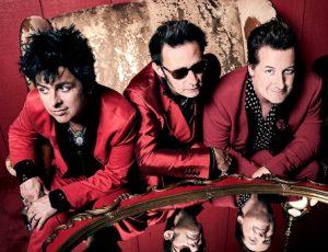 Concerti 2020, cancellata la data milanese dei Green Day