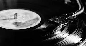 Negli Stati Uniti, dopo 34 anni, le vendite del vinile hanno superato quelle dei CD
