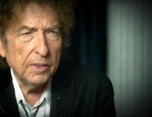 Bob Dylan al lavoro con George Clooney su un film basato su un libro di John Grisham